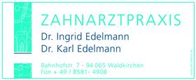 2_Dr_Edelmann_280x115