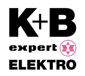 2_K+B_280x251