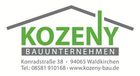 2_Kozeny_280x153