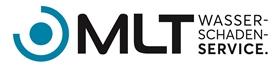 3_MLT