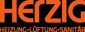 2_Herzig_2018.eps