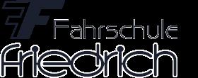 2_Fahrschule-Friedrich