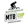Bayerwald MTB Cup