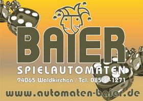4_Baier_Automaten280
