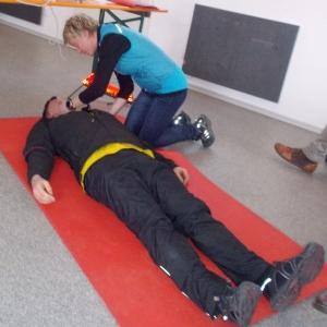 170218 Trainer-Erste-Hilfe 01