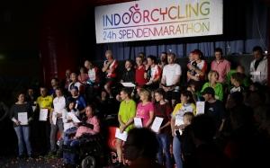 170212 Spendenmarathon 064