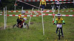 170507 016 Rennen U7