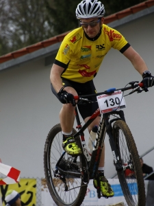 170507 200 Rennen Herren1