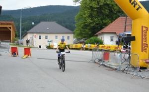 10 MTB 6h Schwarzenberg 2017