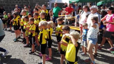 02 TdS Kids Race