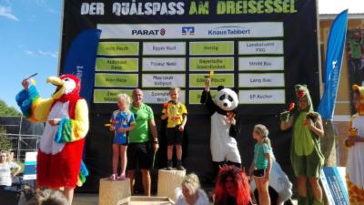 05 TdS Kids Race