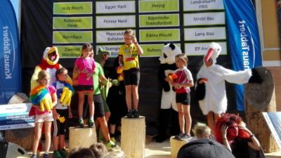 09 TdS Kids Race