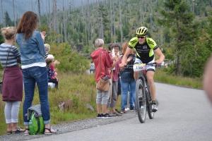TdS 2018 Bergrennen 01
