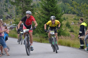 TdS 2018 Bergrennen 03