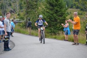 TdS 2018 Bergrennen 04