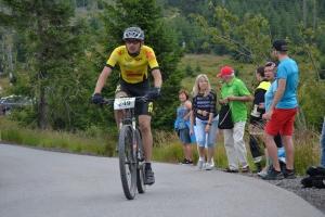 TdS 2018 Bergrennen 05