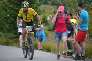 TdS 2018 Bergrennen 07