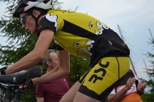 TdS 2018 Bergrennen 09