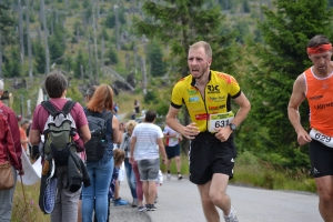 TdS 2018 Bergrennen 14