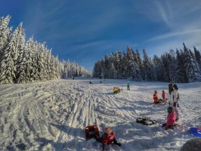 Jugend Wintertag 2019 07