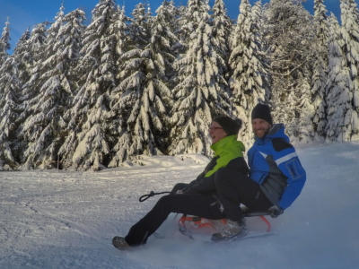 Jugend Wintertag 2019 13