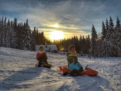 Jugend Wintertag 2019 14