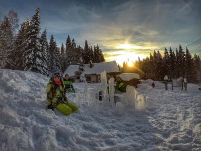 Jugend Wintertag 2019 15