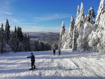 Jugend Wintertag 2019 16