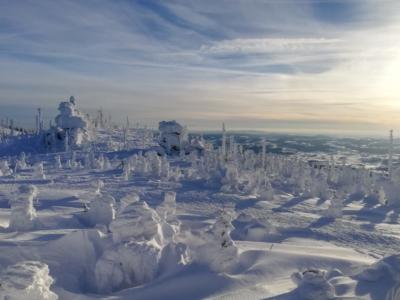 Jugend Wintertag 2019 21