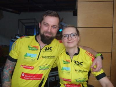 Spendenmarathon 2019 09