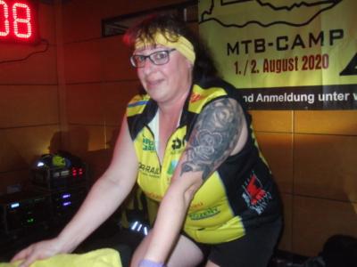 Spendenmarathon 2020 04