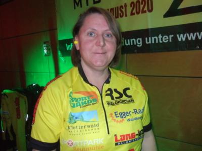 Spendenmarathon 2020 05