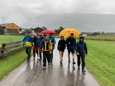 RR-Alpentage 2020 3 02