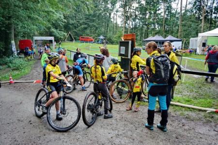MTB-Cup BadGriesbach 2020 03