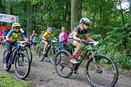 MTB-Cup BadGriesbach 2020 09