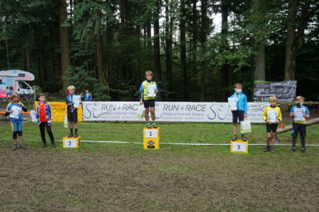 MTB-Cup BadGriesbach 2020 25