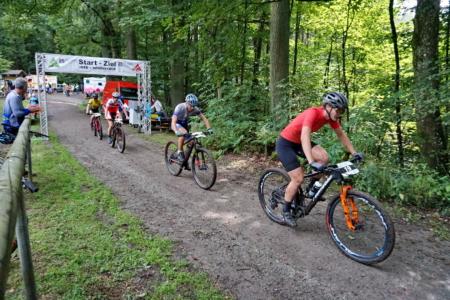 MTB-Cup BadGriesbach 2020 38