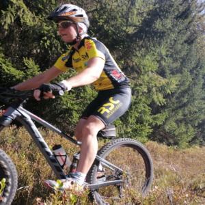 MTB Tour Haidelregion 2020 19