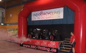 170212 Spendenmarathon 001