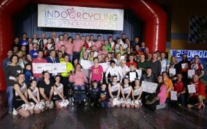 170212 Spendenmarathon 065